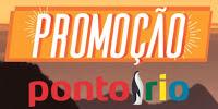 Promoção Ponto Frio 2016 Ponto Rio