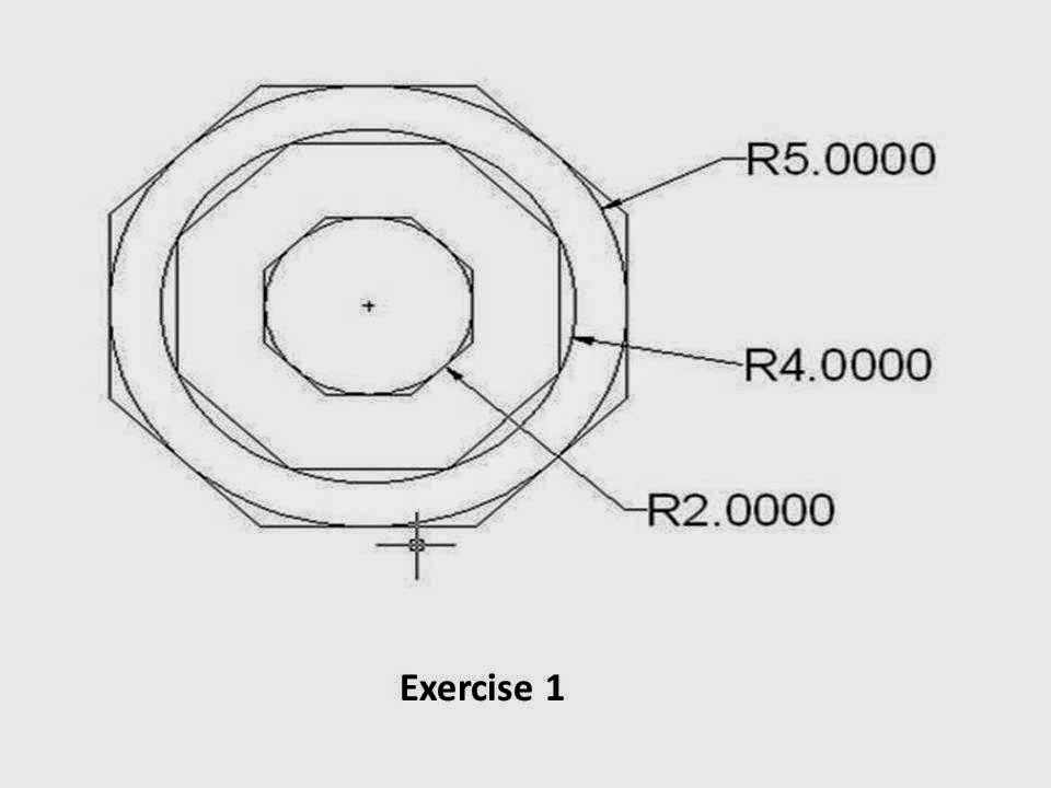 heat combustion engine diagram