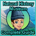 FarmVille Maple Frontier Farm Natural History Museum Complete Guide