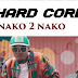 AUDIO : Nako2Nako – Hardcore | DOWNLOAD Mp3 SONG