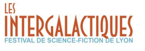 intergalactiques festival lyon logo