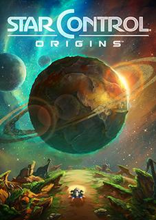 Star Control Origins PC download