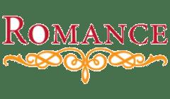 Romance 91.1 FM