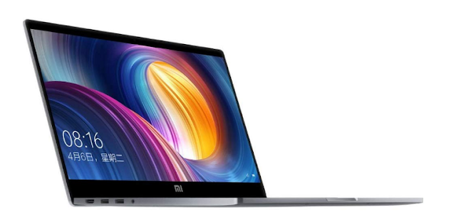 Best Small Laptops 2020.The Truth About Xiaomi Mi Notebook Air Is About To Be