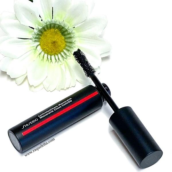 shiseido-controlledchaos-mascaraink