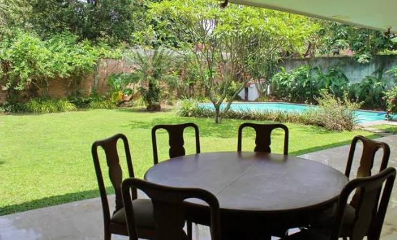 Tips Memilih Villa di Jakarta yang Cocok Untuk Liburan