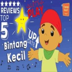 Download Lagu Anak Karaoke Persiapan Lomba Prestsasi Siswa TK, PAUD, RA, KB, SPS, TPA