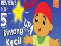 Download Lagu Anak Karaoke Persiapan Lomba Prestasi Siswa TK, PAUD, RA, KB, SPS, TPA
