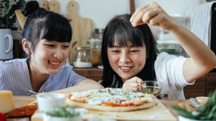 Cara mengurangi masakan keasinan
