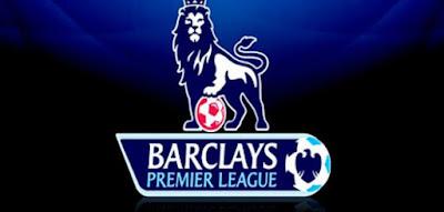 خواص استئناف موسم الدوري الإنجليزي في الثامن من يونيو