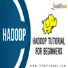 Should a PHP developer learn Java or Python to use Hadoop?