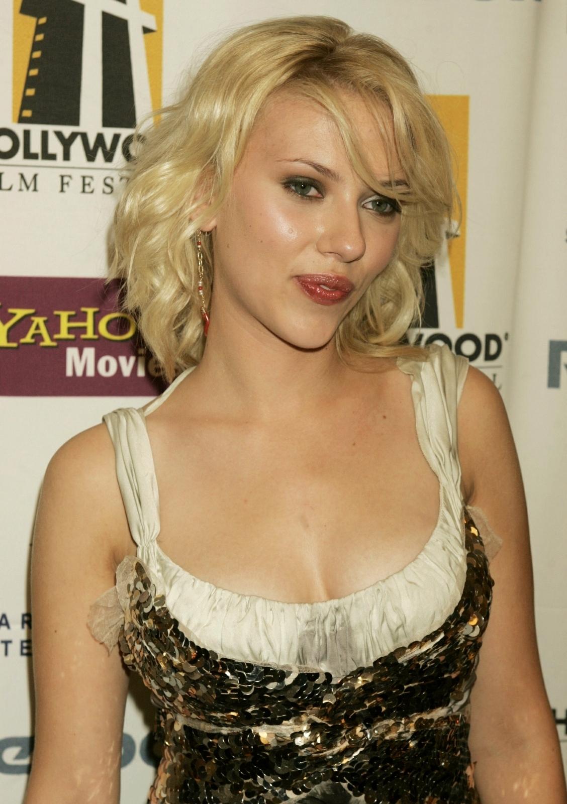 49. Scarlett Johansson naked (71 foto) Video, Instagram, lingerie