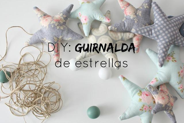 http://mediasytintas.blogspot.com/2016/03/diy-guirnalda-de-estrellas.html