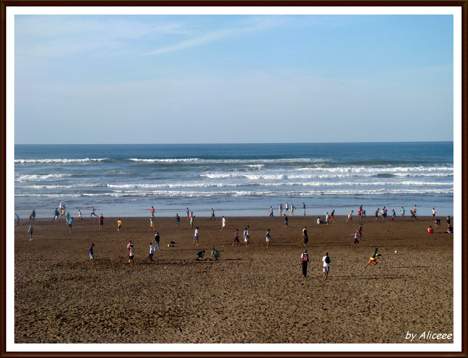 plaja-maroc-casablanca