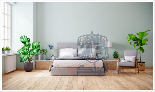 اختيار سرير مريح لك