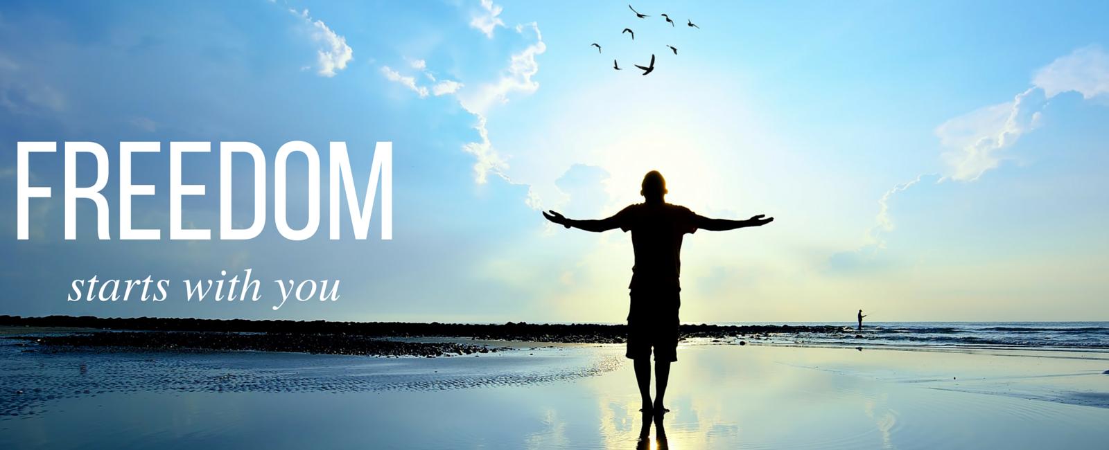 Hayatınızdan Çıkarmanız Gereken 7 Karakter Çeşidi