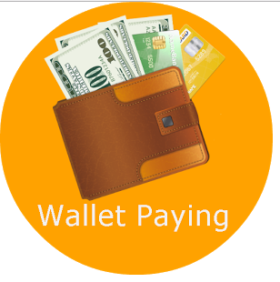View Ads And Earn Unlimited Free Recharge and Paytm Cash