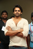 sai dharam tej new stylish photos-thumbnail-8