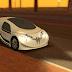 MTASA: Carro do Futuro