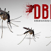 Demam Berdarah (DBD)