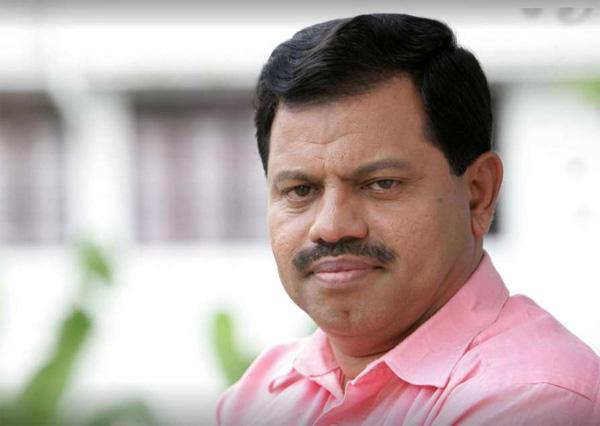 Thiruvananthapuram, News, Kerala, Road, MLA, 15 crore for M C Khamarudheen