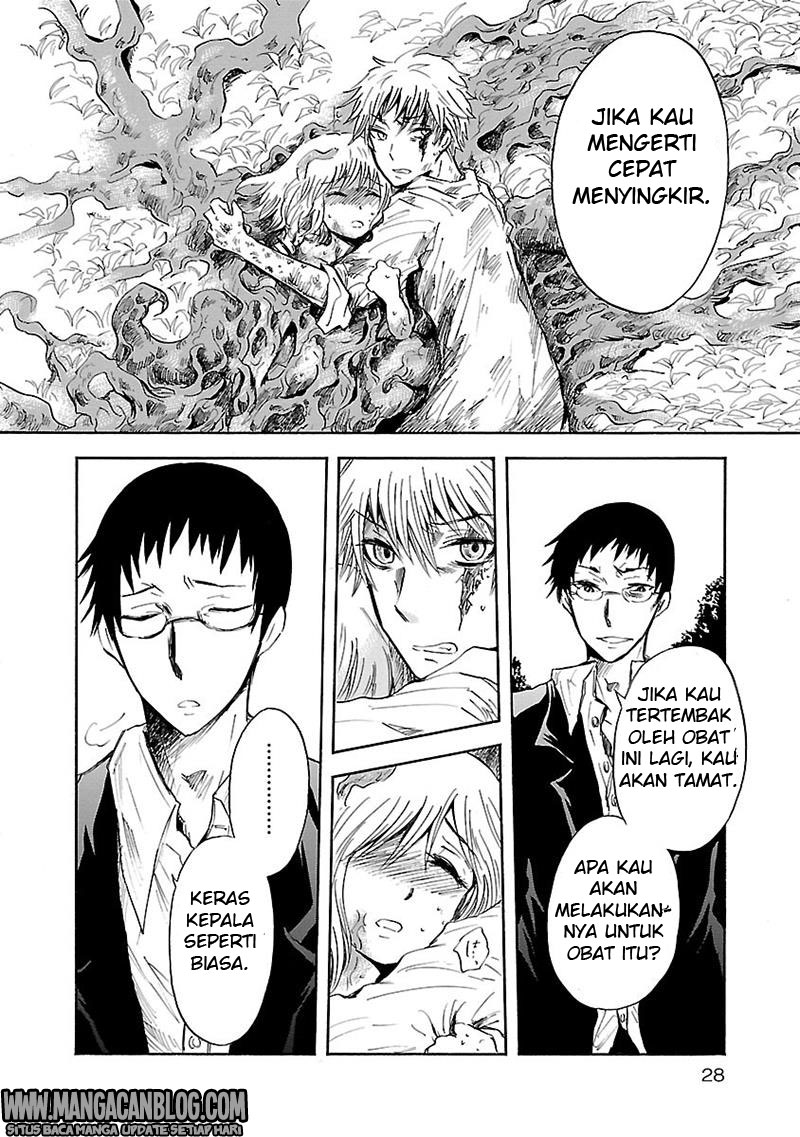 Komik pupa 023 - chapter 23 24 Indonesia pupa 023 - chapter 23 Terbaru 30|Baca Manga Komik Indonesia