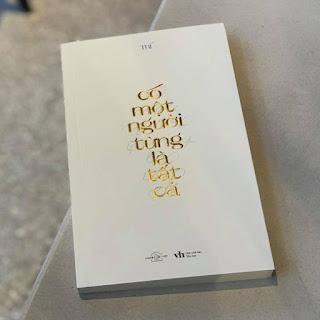 Có Một Người Từng Là Tất Cả (Tái Bản) ebook PDF-EPUB-AWZ3-PRC-MOBI