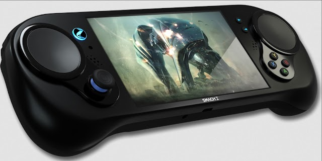 Is Handheld Console Gaming Dying with the Rise of Smartphones?