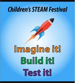 http://www.shareitscience.com/2015/06/announcing-childrens-steam-festival.html