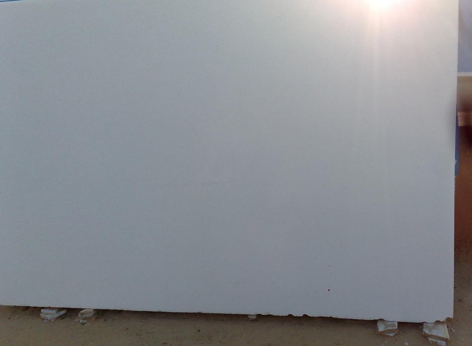 Kishangarh And Rajnagar White Marble Details And Suppliers