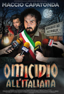 Omicidio all'italiana (film)