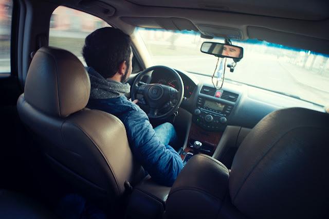 Processo de Isenção para não condutor é mais rápido e barato. Entenda