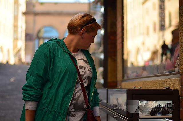 Zakupy w sklepach bezcłowych w San Marino