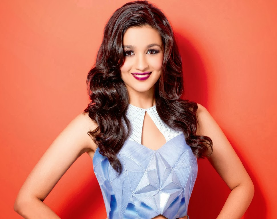 Alia Bhatt Birthday Hd: Latest Hd Wallpapers