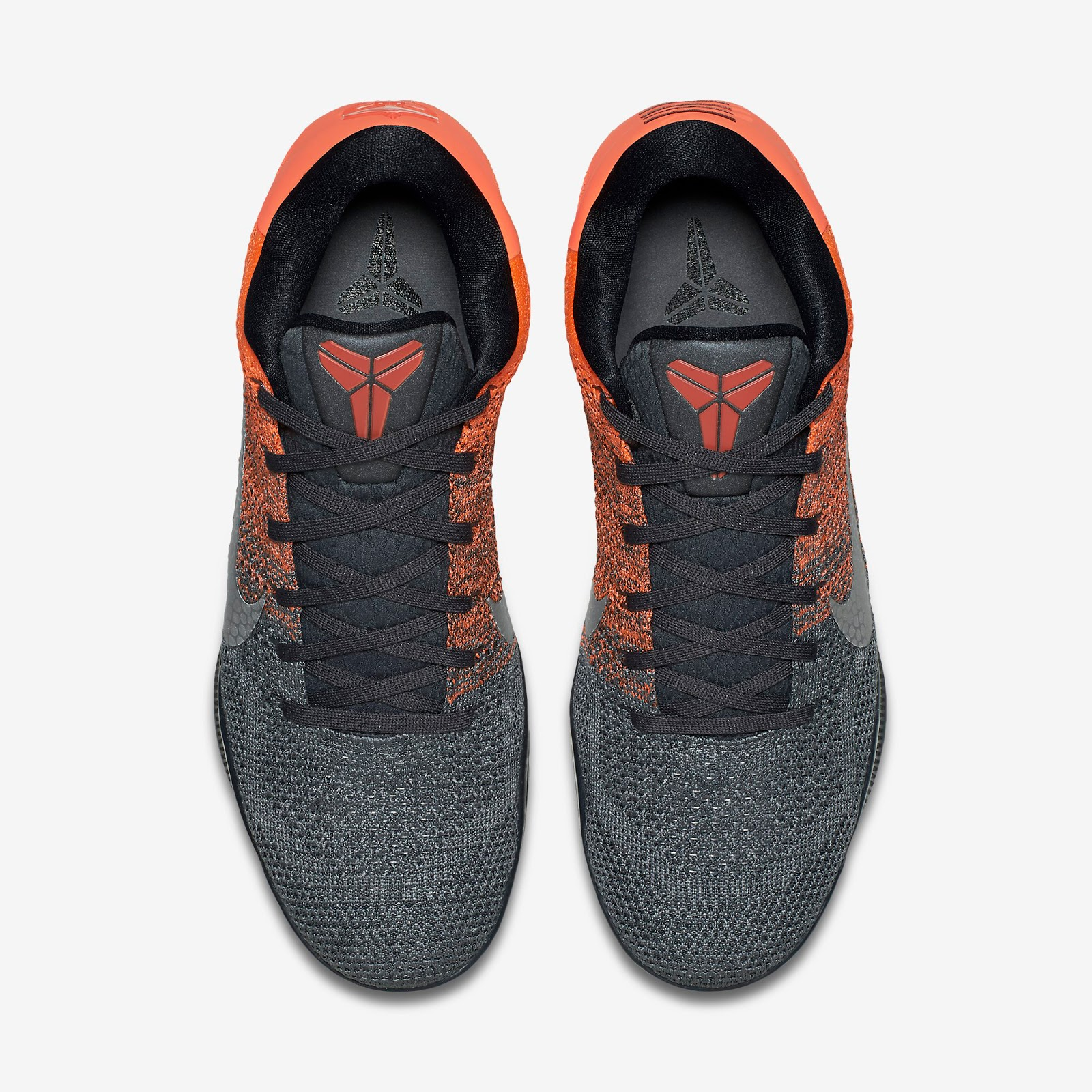 3f4a019c8508 ajordanxi Your  1 Source For Sneaker Release Dates  Nike Kobe 11 ...