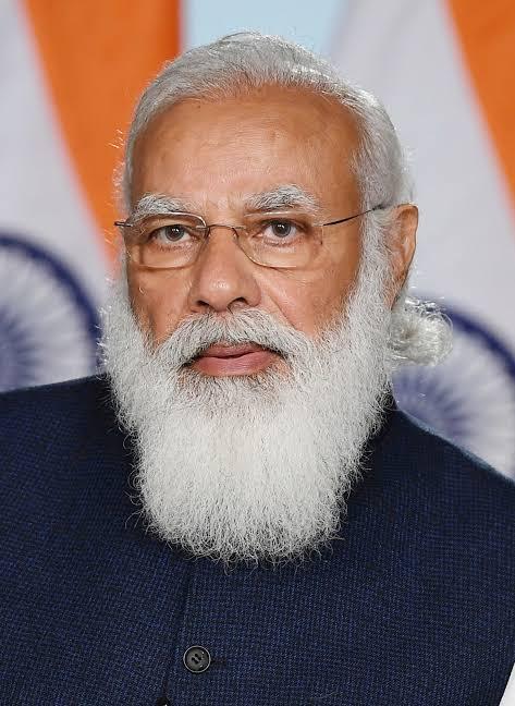 ભારતના પ્રધનમંત્રીશ્રી નરેન્દ્ર મોદીને મારી નાખવાની ધમકી આપનાર સલમાન ની અટક