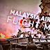 Pemerintah Malaysia Bertekad Cari Kebenaran Tragedi Pesawat Malaysia Airlines MH17