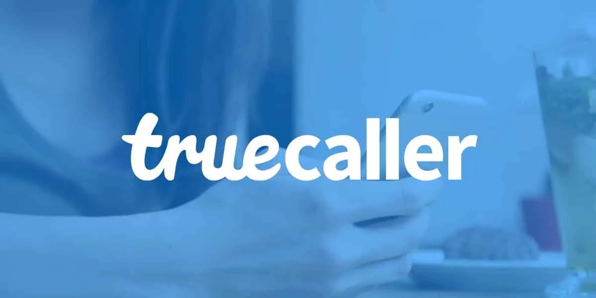 10 نصائح وحيل لاستخدام Truecaller مثل المحترفين