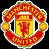 مشاهدة مباراة كريستيانسوند Vs مانشستر يونايتد بث مباشر اون لاين اليوم الثلاثاء 30-07-2019 مباراة ودية