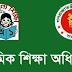 JSC Result 2017 Barisal Board