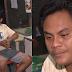 PANOORIN! | Lalaking Sawi umano sa Pag-Ibig, Nanapak ng Kapwa niya Pasahero at Nanira pa ng Isang Jeep