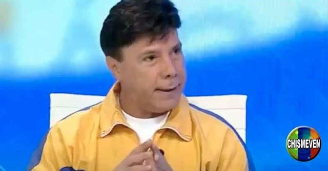 Felleció el diputado chaburro Luis Reyes