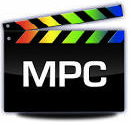 Media Player Classic 2017