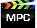 Download Media Player Classic 2018 for PC