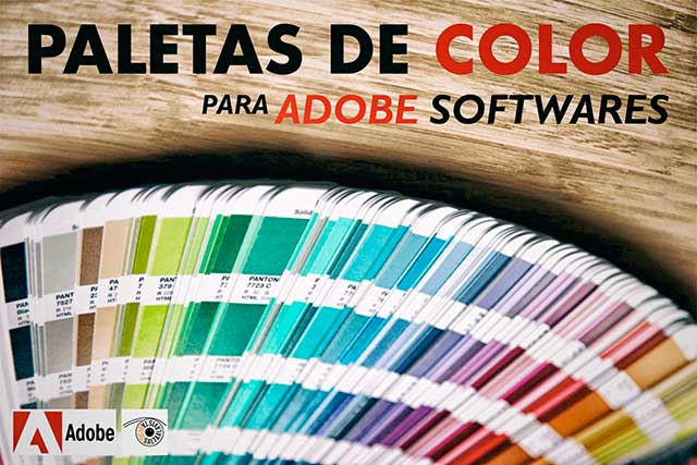 33-Paletas-de-Color-para-Adobe-Softwares-by-Saltaalavista-Blog