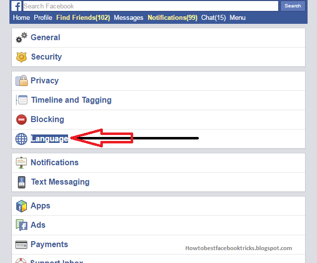 hack fb account easily