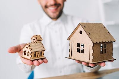 venta y compra de casa mas grande