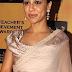 Amrita Puri actress, hot, age, wiki, biography