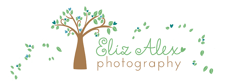 Eliz Alex Photography - The Woodlands, Texas photographer for family and children.