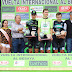 Carlos Rodríguez, ganador de la Vuelta a Besaya